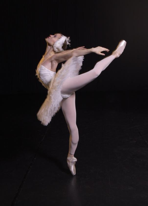 Ballet gala 3