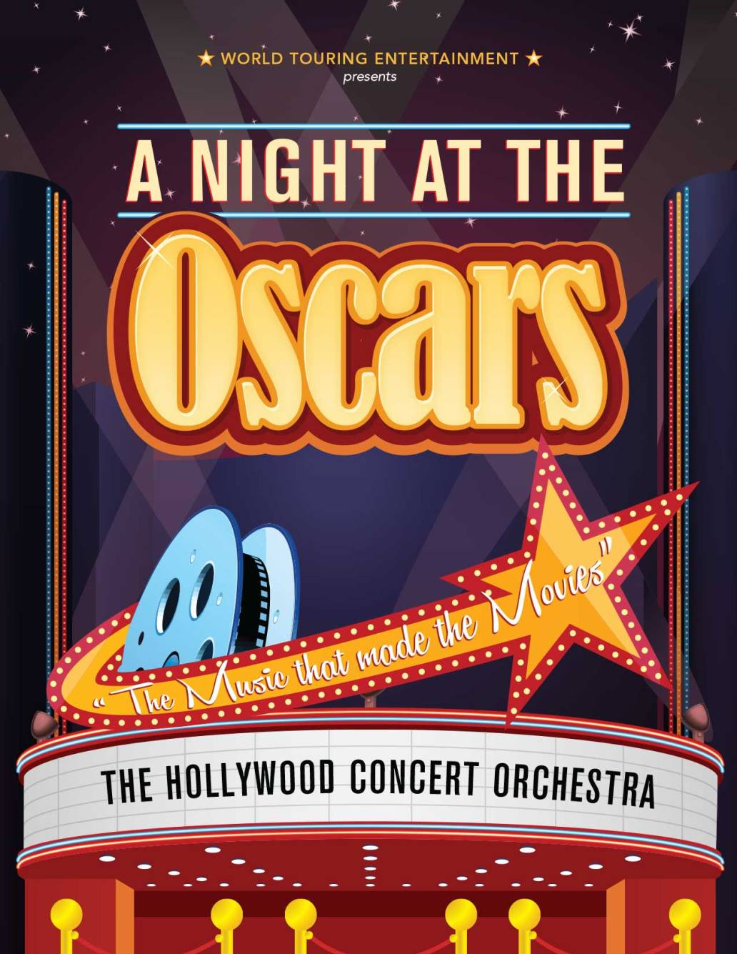 Hollywood-orchestra-1-1jpg