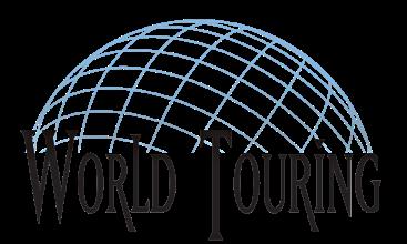 worldtouring-logoNEW